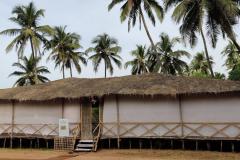 Yoga-hall-in-dunes